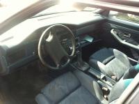 Audi 100 (C3) Разборочный номер L5073 #3