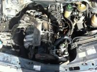 Audi 100 (C3) Разборочный номер 49928 #4