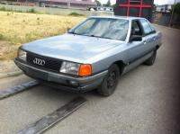 Audi 100 (C3) Разборочный номер L5169 #1