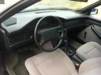 Audi 100 (C3) Разборочный номер L5169 #3