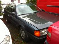 Audi 100 (C3) Разборочный номер X9833 #2