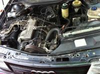 Audi 100 (C3) Разборочный номер X9833 #4