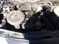 Audi 100 (C3) Разборочный номер 51215 #4
