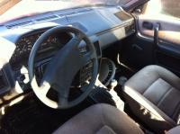 Audi 100 (C3) Разборочный номер Z3563 #3