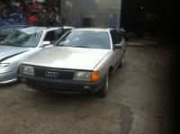 Audi 100 (C3) Разборочный номер L5358 #1