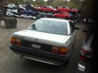 Audi 100 (C3) Разборочный номер L5358 #2