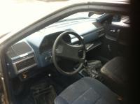 Audi 100 (C3) Разборочный номер L5358 #3