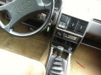 Audi 100 (C3) Разборочный номер L5391 #3