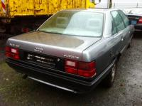 Audi 100 (C3) Разборочный номер S0038 #1