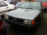 Audi 100 (C3) Разборочный номер 51870 #2
