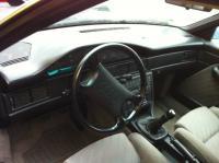 Audi 100 (C3) Разборочный номер 51870 #3