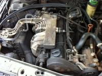 Audi 100 (C3) Разборочный номер 51870 #4