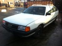 Audi 100 (C3) Разборочный номер L5630 #1