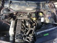 Audi 100 (C3) Разборочный номер L5732 #4