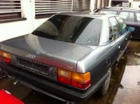 Audi 100 (C3) Разборочный номер 53044 #3