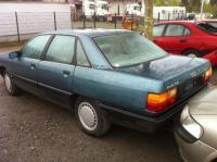 Audi 100 (C3) Разборочный номер 53485 #1