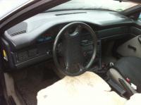 Audi 100 (C3) Разборочный номер 53485 #3