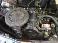 Audi 100 (C3) Разборочный номер 53485 #4