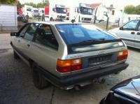 Audi 100 (C3) Разборочный номер S0589 #1