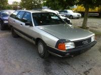 Audi 100 (C3) Разборочный номер 54428 #2