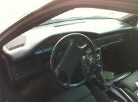 Audi 100 (C3) Разборочный номер S0589 #3