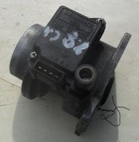 Измеритель потока воздуха Audi 100 (C4) Артикул 1032365 - Фото #1