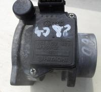 Измеритель потока воздуха Audi 100 (C4) Артикул 1056647 - Фото #1