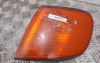 Поворотник (указатель поворота) Audi 100 (C4) Артикул 50569966 - Фото #1
