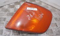 Поворотник (указатель поворота) Audi 100 (C4) Артикул 50572271 - Фото #1