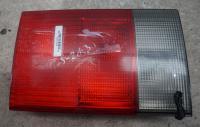 Фонарь крышки багажника Audi 100 (C4) Артикул 51047298 - Фото #1