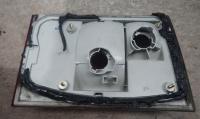 Фонарь крышки багажника Audi 100 (C4) Артикул 51047298 - Фото #2