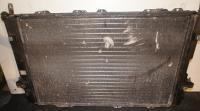 Радиатор основной Audi 100 (C4) Артикул 51073412 - Фото #2