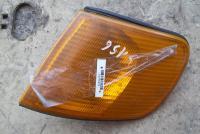 Поворотник (указатель поворота) Audi 100 (C4) Артикул 51075278 - Фото #1