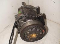 Компрессор кондиционера Audi 100 (C4) Артикул 51238463 - Фото #1