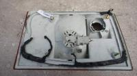 Фонарь крышки багажника Audi 100 (C4) Артикул 51443437 - Фото #2
