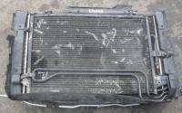 Вентилятор радиатора Audi 100 (C4) Артикул 51620588 - Фото #2