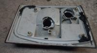 Фонарь крышки багажника Audi 100 (C4) Артикул 51819715 - Фото #2