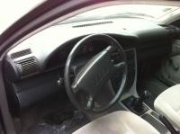 Audi 100 (C4) Разборочный номер 43657 #3