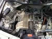 Audi 100 (C4) Разборочный номер 43657 #4