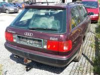 Audi 100 (C4) Разборочный номер 43690 #2
