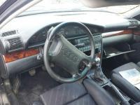 Audi 100 (C4) Разборочный номер 43690 #4