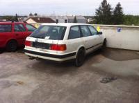 Audi 100 (C4) Разборочный номер 45183 #1