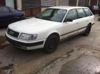Audi 100 (C4) Разборочный номер 45183 #2