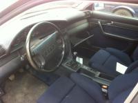 Audi 100 (C4) Разборочный номер 45183 #3
