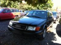 Audi 100 (C4) Разборочный номер X8645 #2