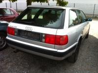 Audi 100 (C4) Разборочный номер X8653 #1