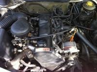 Audi 100 (C4) Разборочный номер X8653 #4