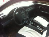 Audi 100 (C4) Разборочный номер Z2486 #3