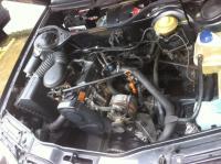 Audi 100 (C4) Разборочный номер Z2486 #4