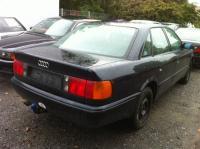 Audi 100 (C4) Разборочный номер 45613 #1